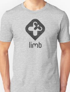 Liberty In Mind and Body International T-Shirt