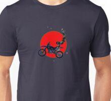 Freestyle Motocross (1) Unisex T-Shirt