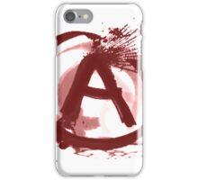 Counter Strike A Site iPhone Case/Skin