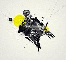Flae Hi by Borislav  Grigorov