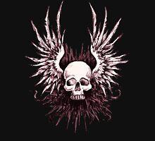 Skull Angel Unisex T-Shirt