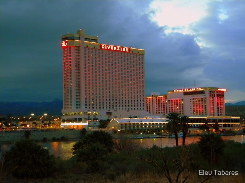 Slots of vegas casino instant play