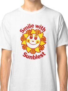 Sunblest Classic T-Shirt