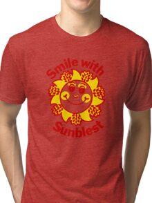 Sunblest Tri-blend T-Shirt