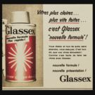 Glassex by Lenoirrr