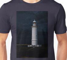 Lighthouse Kiama NSW Unisex T-Shirt