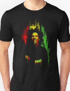 One Love Legend T-Shirt