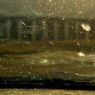 Ribblehead Viaduct  by NUNSandMoses