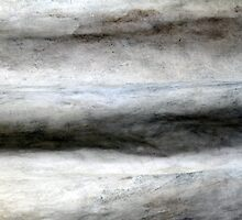 Cement Wrinkles by Haydee  Yordan