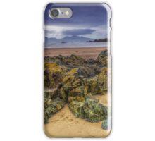 A Breath Of Sea Air iPhone Case/Skin