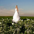 Wedding II. by anyakozyreva