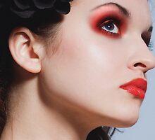 Red. by anyakozyreva