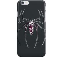 VENOM INSIDE iPhone Case/Skin