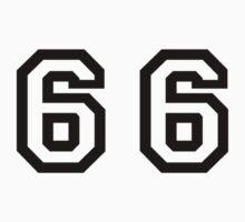 Sixty Six by sweetsixty