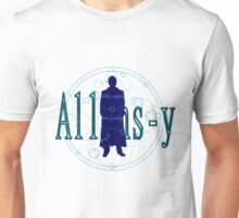 Tenth Doctor and his legacy Unisex T-Shirt