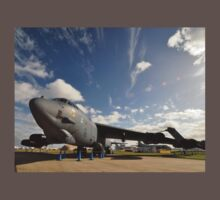 "B52 ""The Last Laugh"",Avalon Airshow,Australia 2015 T-Shirt"