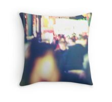 the big city lights auf Redbubble von pASob-dESIGN