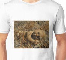 Desert Baby  Unisex T-Shirt