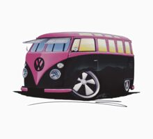 VW Splitty (23 Window) C Kids Clothes