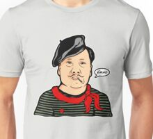 L'mao Unisex T-Shirt