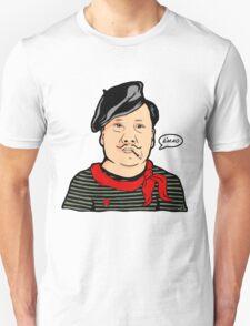 L'mao T-Shirt