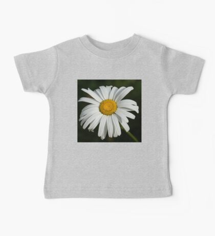 Just a Daisy - Simply Beautiful Baby Tee
