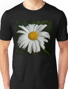 Just a Daisy - Simply Beautiful Unisex T-Shirt