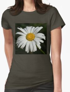 Just a Daisy T-Shirt