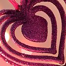 Heartbeat by Angela  Ardis