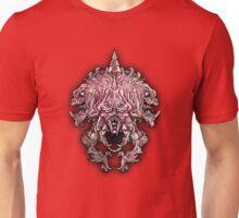 Helm of Doom Unisex T-Shirt