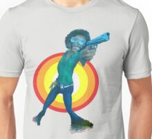 Guido Action Unisex T-Shirt