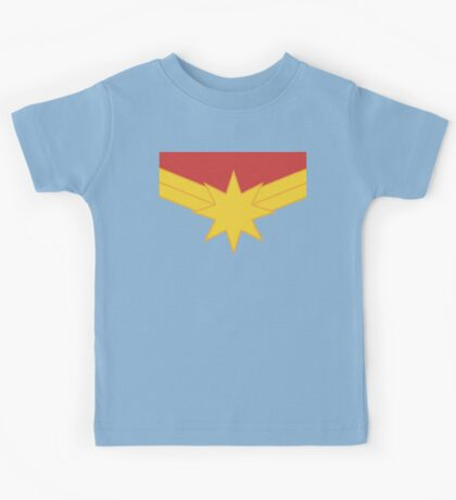 Higher, Further, Faster, More.  Kids Tee