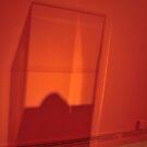 Glass Box by ragman