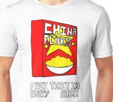 Free Gift Unisex T-Shirt