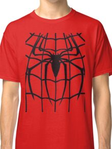 Your friendly neighbourhood Spider-Man Classic T-Shirt