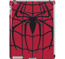 Your friendly neighbourhood Spider-Man iPad Case/Skin