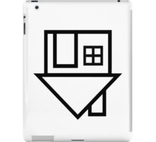 The Neighbourhood Pillows, Shirts, Posters, Cases, THE NBHD iPad Case/Skin