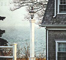 Chatham House.... by Karen  Helgesen