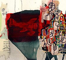 1-6 by Randi Antonsen