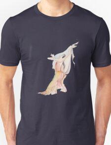 the dancer T-Shirt