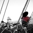 Whirl by Josephine Pugh