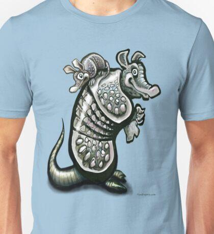 Daddy Dillo Unisex T-Shirt