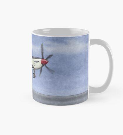 Fairey Firefly Fighter 1945 Mug