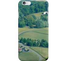 The beauty of Virginia iPhone Case/Skin