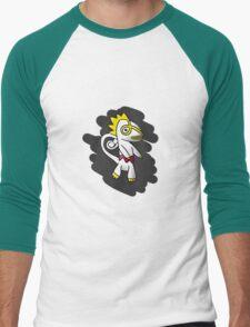 Colour-Choice Kecleon T-Shirt