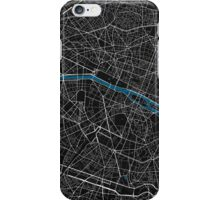 Paris iPhone Case/Skin