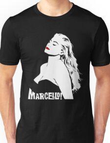 Marcello! Unisex T-Shirt