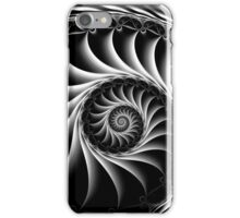 Turbine iPhone Case/Skin