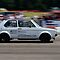 10 Second Mk1 Golf by Dub-Imagery