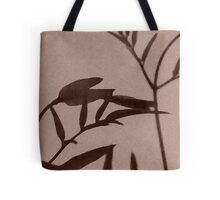 jasmine thoughts ... Tote Bag